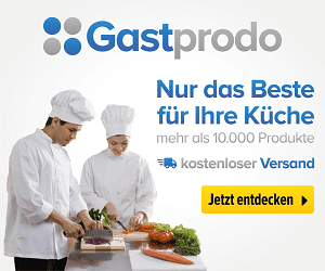 Gastro kaiser