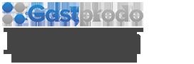 Gastprodo - Gastro Magazin