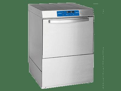 Gastro Spülmaschine