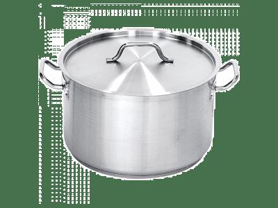 Koch- und Küchengeschirr