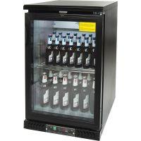 Bar Display Cooler GT53UB 140 Liter eine Flügeltür g21379 kaufen
