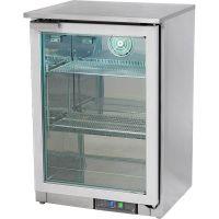 Bar Display Tiefkühlschrank 100 Liter  kaufen