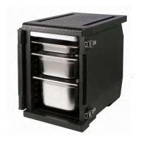 Thermobox Frontlader für 6x GN 1/1 (65mm) g21415 kaufen