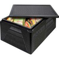 Thermobox PREMIUM Boxer  für 1x GN 1/1 (200mm) g21416 kaufen