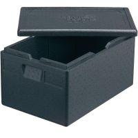 Thermobox Bäckereinorm 600x400 mm (300mm) g21431 kaufen