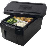 Thermobox DELUXE ECO für 1x GN 1/1 (200mm) g21424 kaufen