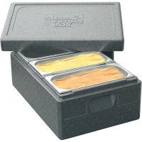 Eistransportbehälter g21428 kaufen