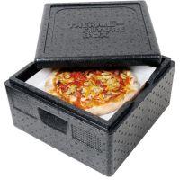 Thermobox ECO für Pizza 32 Liter g21437 kaufen