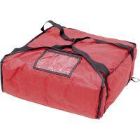 Pizza Transporttasche 55 x 50 x 20 cm g21439 kaufen