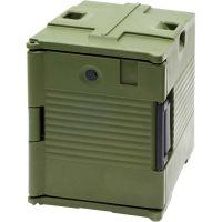 Thermobox Frontlader für 6x GN 1/1 g21433 kaufen