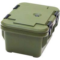 Thermobox Toploader GN 1/1 (200 mm) g21432 kaufen