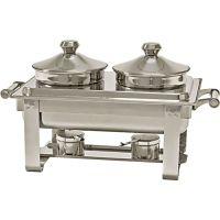 Suppenstation 2 x 4 Liter g27648 kaufen
