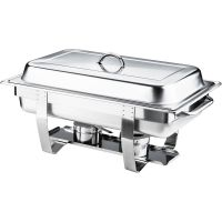 Chafing Dish EKO GN 1/1  kaufen