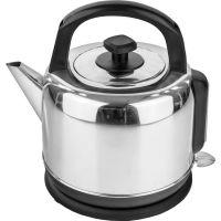 Elektro-Wasserkocher 4,2 Liter  kaufen