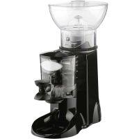 Cunill Automatische Kaffeemühle 0,5 Liter g27835 kaufen