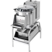 Stalgast Kartoffelschäler 120 kg/h g34608 kaufen
