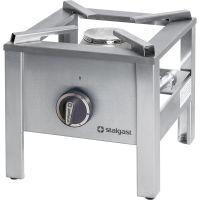 Gas-Hockerkocher STANDARD g40413 kaufen