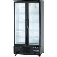 Bar Display Kühlschrank 490 Liter zwei Flügeltüren g21384 kaufen