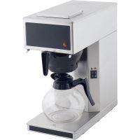 Filterkaffeemaschine 1,6 Liter inklusive Glaskanne  kaufen
