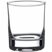 Whiskybecher Side 0,22 Liter  kaufen