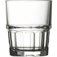 Trinkglas Next stapelbar 0,2 Liter  kaufen