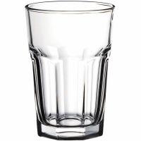 Longdrinkglas Casablanca stapelbar 0,36 Liter g41727 kaufen