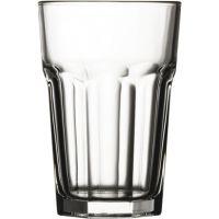 Longdrinkglas Casablanca stapelbar 0,4 Liter g41728 kaufen