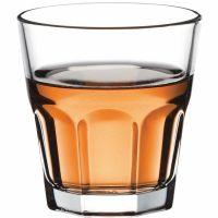 Whiskybecher Casablanca stapelbar 0,2 Liter  kaufen