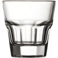 Aperitifglas Casablanca stapelbar 0,14 Liter g41734 kaufen