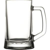 Bierseidel 0,385 Liter  kaufen