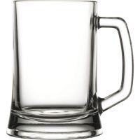 Bierseidel 0,5 Liter g41739 kaufen
