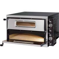GREDIL Pizzaofen mit einer Kammer g42232 kaufen