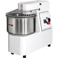 GGF Spiral-Teigknetmaschine 25 kg g42271 kaufen