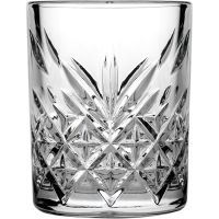 Schnapsglas Timeless 0,062 Liter g42483 kaufen