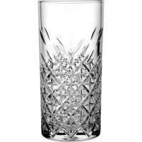 Longdrinkglas Timeless 0,295 Liter  kaufen