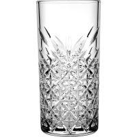Longdrinkglas Timeless 0,45 Liter g42490 kaufen