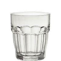 Schnapsglas Rock Bar 0,07 Liter  kaufen