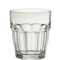 Whiskybecher Rock Bar 0,2 Liter g42927-001 kaufen