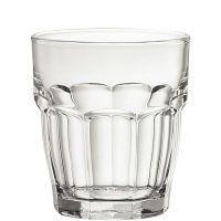 Whiskybecher Rock Bar 0,27 Liter  kaufen