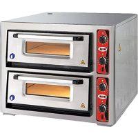 GMG Pizzaofen CLASSIC PF 6262 DE 4+4 Pizzen Ø 30 cm  kaufen
