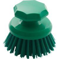 Rundbürste grün g42890 kaufen
