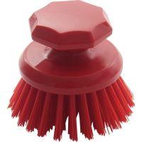 Rundbürste rot g42891 kaufen
