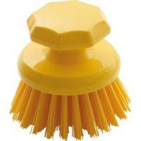 Rundbürste gelb g42892 kaufen