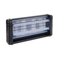 Insektenvernichter mit LED-Lampen Wirkungskreis ca. 100 m²  kaufen