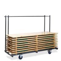 Transportwagen für Bierzeltgarnituren g44398 kaufen
