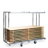 Transportwagen Bierzeltgarnitur Professional g44399 kaufen