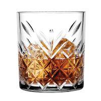 Trinkglas Timeless 0,34 Liter g42488 kaufen