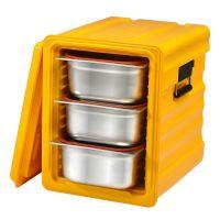 Thermobox 601 doppelwandig 83 Liter g13381 kaufen