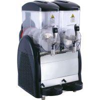 Slush-Eis-Maschine 2x12 Liter  kaufen
