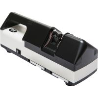 Messerschärfmaschine mit austauschbaren Schleifbelägen g44899 kaufen